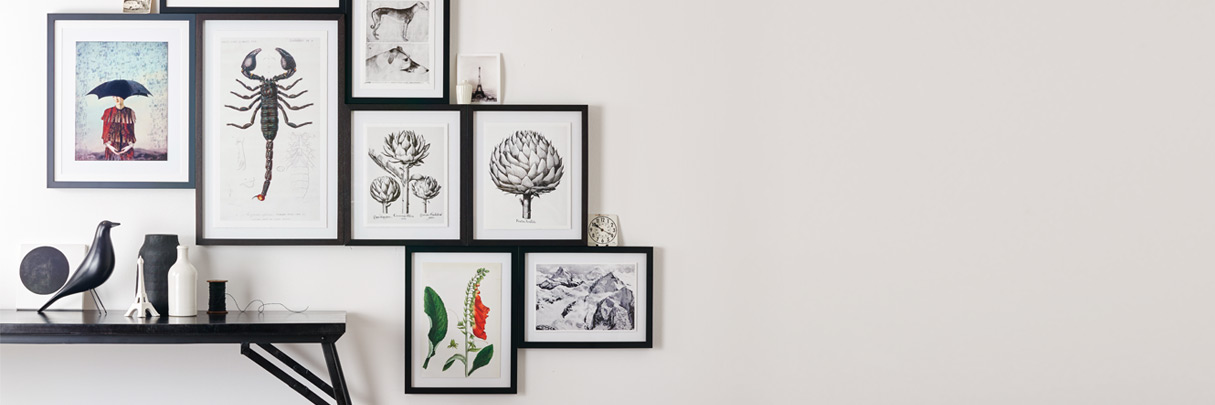 unikate kunstdrucke gem lde von kunstkopie de. Black Bedroom Furniture Sets. Home Design Ideas