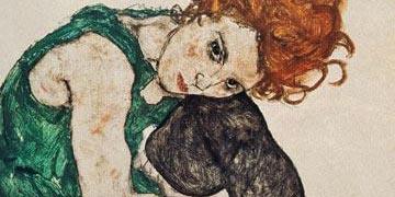 Kunstdrucke  Unikate Kunstdrucke & Gemälde von KUNSTKOPIE.DE.