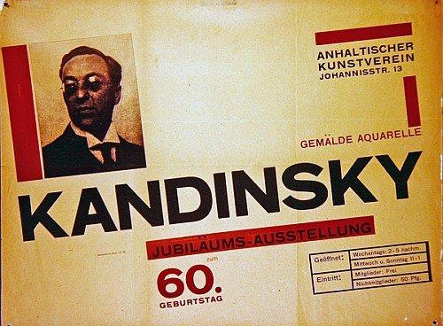 biographie von wassily kandinsky - Wassily Kandinsky Lebenslauf