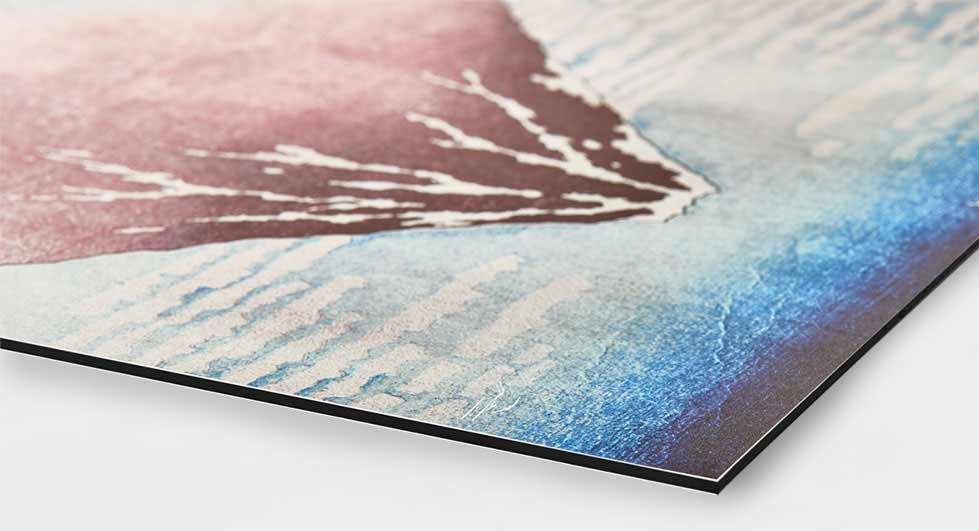 alu dibond bilder online bis 150 x 300 cm noch gr er auf anfrage. Black Bedroom Furniture Sets. Home Design Ideas