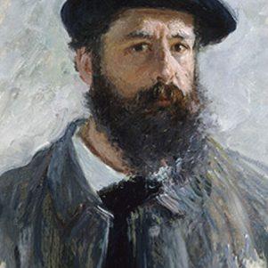 size 40 d5309 4ddc7 Kunstwerke von Claude Monet