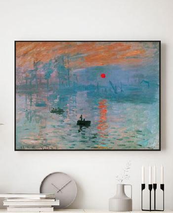 Unikate Kunstdrucke & Gemälde von KUNSTKOPIE.DE.
