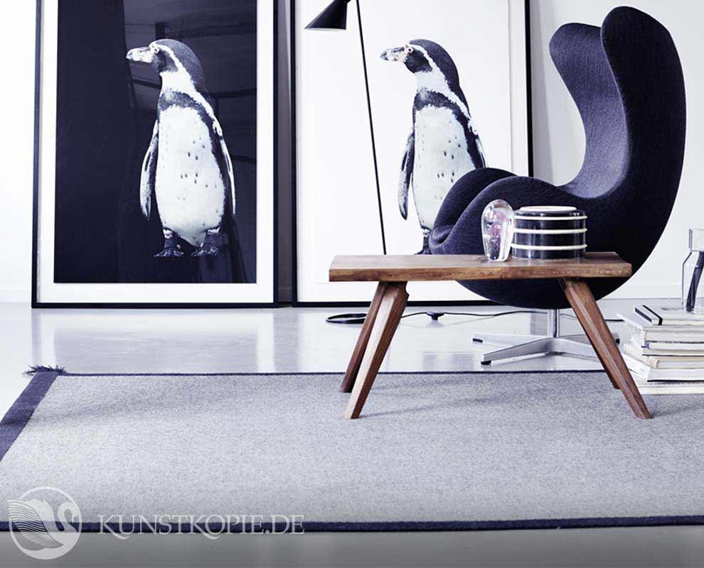 edle poster von kunstkopie de. Black Bedroom Furniture Sets. Home Design Ideas