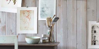 Kunst und Wandbilder online kaufen bei KUNSTKOPIE.DE 80dbc568fe