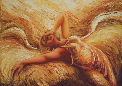 http://www.kunstkopie.de/kunst/_angelart/ruhender_engel.jpg