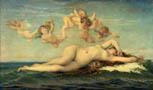 Die-Geburt-der-Venus.