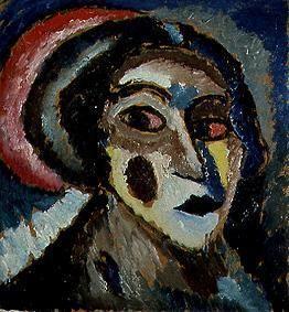 Goethe faust helena henri fantin latour als kunstdruck oder handgemaltes gem lde - Faust wandfarbe ...