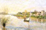 Die-Seine-bei-Argenteuil