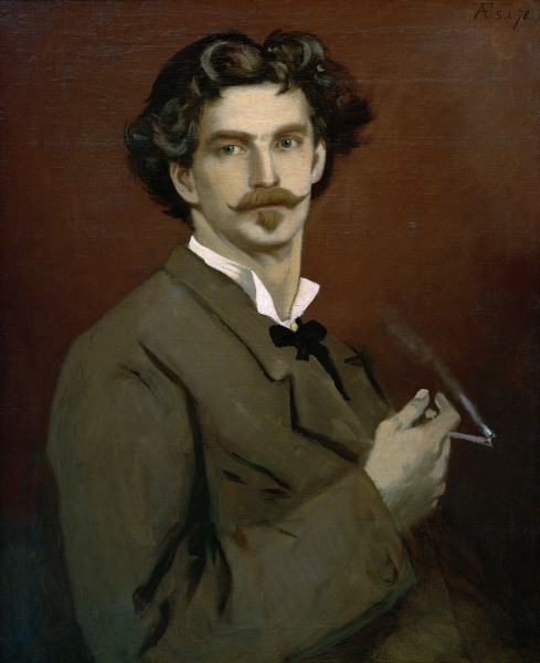 Quotes By Anselm Feuerbach Like Success