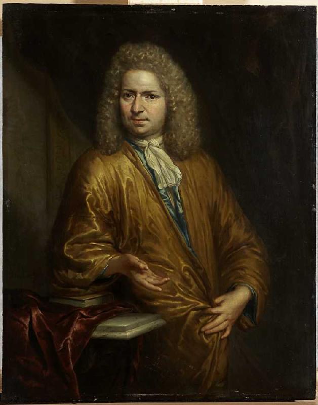 File:Arnold Houbraken.jpg - Wikimedia Commons