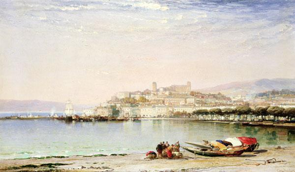 Cannes 1897