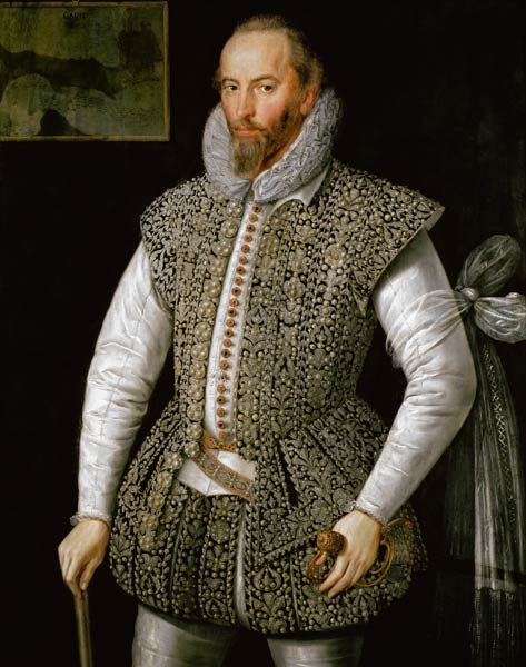 portrait_of_sir_walter_raleigh_william_segar.jpg
