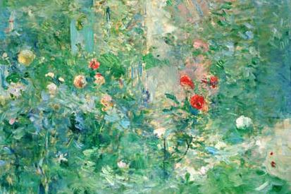 Landschaftsmalerei impressionismus  Kunststil Impressionismus