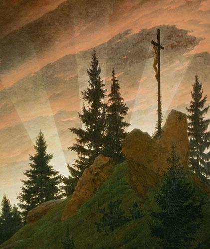 geschichten cristlich zum nachdenken
