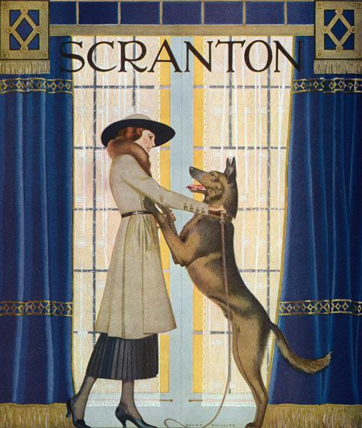 Clarence Coles Phillips