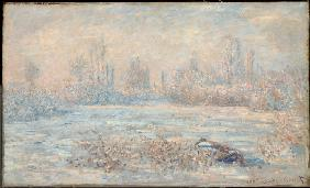 Frost 1880