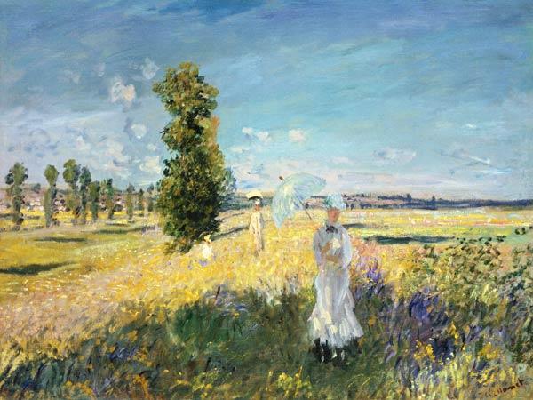 Claude Monet 14 11 1840 5 12 1926 Alle Kunstwerke Und Gemalde Bei