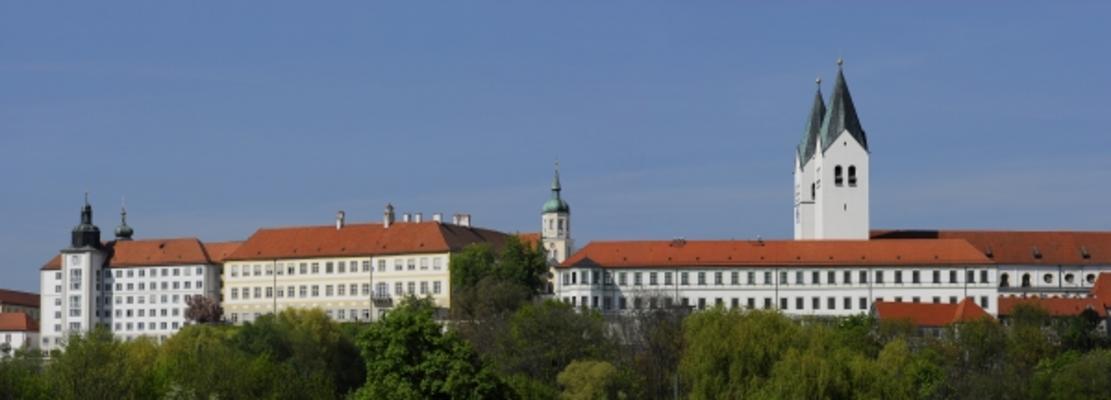 Dom Freising Gottesdienste