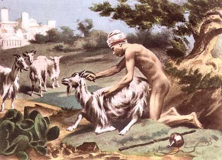 https://www.kunstkopie.de/kunst/edouard_henri_avril/ancient_greek_sodomising_goat_hi.jpg