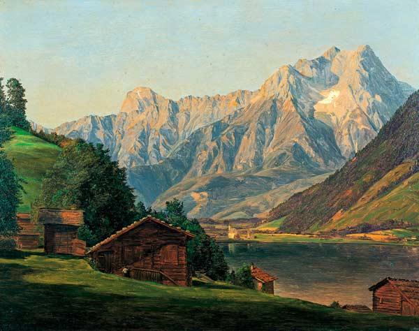 Beethoven Georg Kulenkampff Dos Sonatas