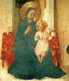 Der-Jesusknabe-mit-der-Weltkugel-Detail-aus-hl.-Jungfrau--von-acht-Heiligen
