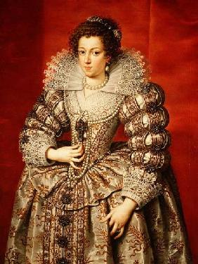 Anne of Austria (1601-66)