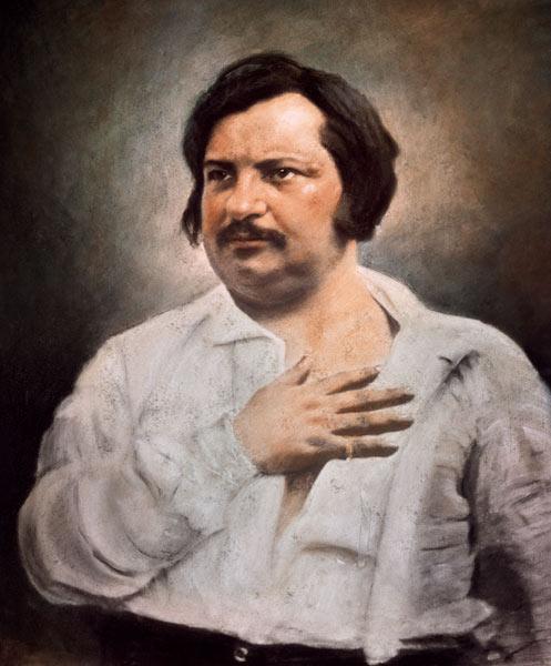 Balzac auguste rodin - Cabinet honore de balzac ...