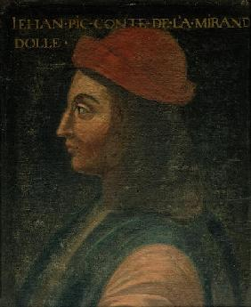 Der Mann Mit Dem Goldhelm Unikate Kunstdrucke Gemälde Von