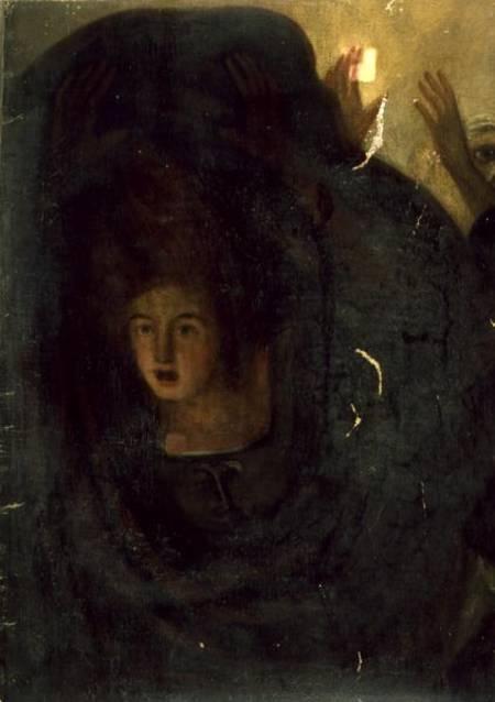 ferdinand magellan and leonardo de vinci essay Leonardo da vinci war maler, bildhauer, architekt, anatom, mechaniker, ingenieur und naturphilosoph leonardos eltern waren notar piero da vinci und caterina, eine arabische sklavin leonardo hatte 16 halbgeschwister.