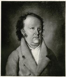 Jean Paul Friedrich Richter 1884-90