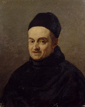 Giovanni Battista Martini