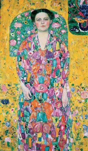 Gustav Klimt - Alle Kunstdrucke und Gemälde von KUNSTKOPIE.DE.