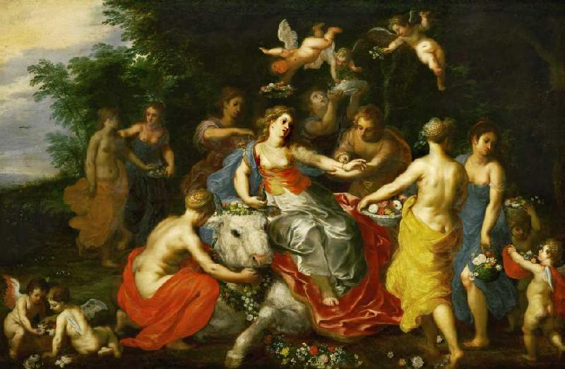 download Paideia: The Ideals of Greek Culture