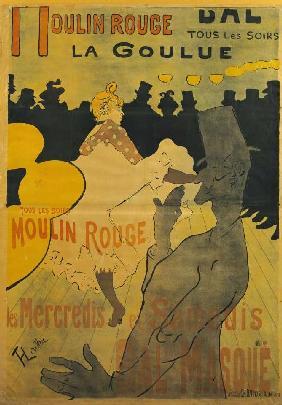 Moulin-Rouge-La-Goulue