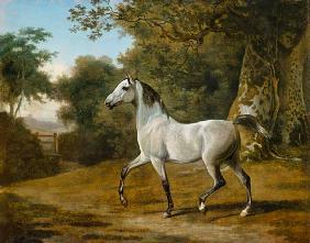 Kunstdruck von Klassizismus
