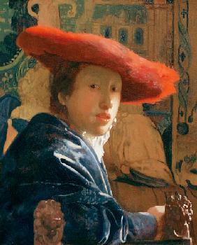 Jan Vermeer Van Delft Bei Kunstkopiede Alle Kunstdrucke Gemälde