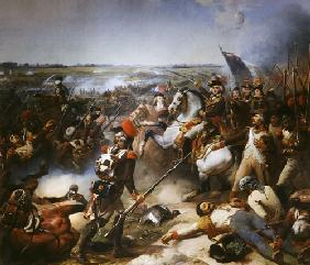 Battle of Fleurus, 26th June 1794 1837