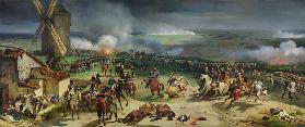 Battle of Valmy, 20th September 1792 1835