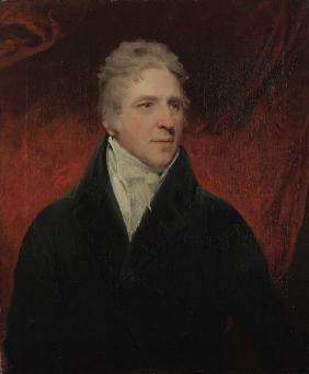 Sir George Beaumont (1753-1827) 1803