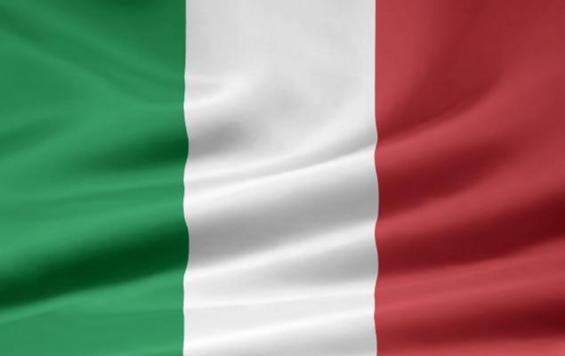 http://www.kunstkopie.de/kunst/juergen_priewe/italienische_flagge_hi.jpg