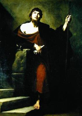 St. James the Great