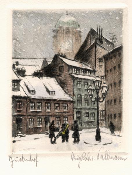 judenhof.jpg