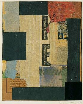 Collage 1923