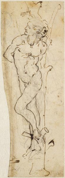 Leonardo da Vinci: Alle Kunstwerke & Biografie des Künstlers bei ...