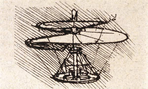 davinci helicopter with Leonardo Da Vinci on Leonardo Da Vinci Ball Bearing as well Le Clos Luce In Amboise also Leonardo Da Vinci Helicopter in addition Art Leonardo Of All Trades moreover File Ribauldequins   Leonardo da Vinci studies.