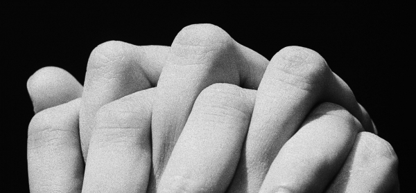 Human Form Abstract Body Part B W Photo Artist Artist Als