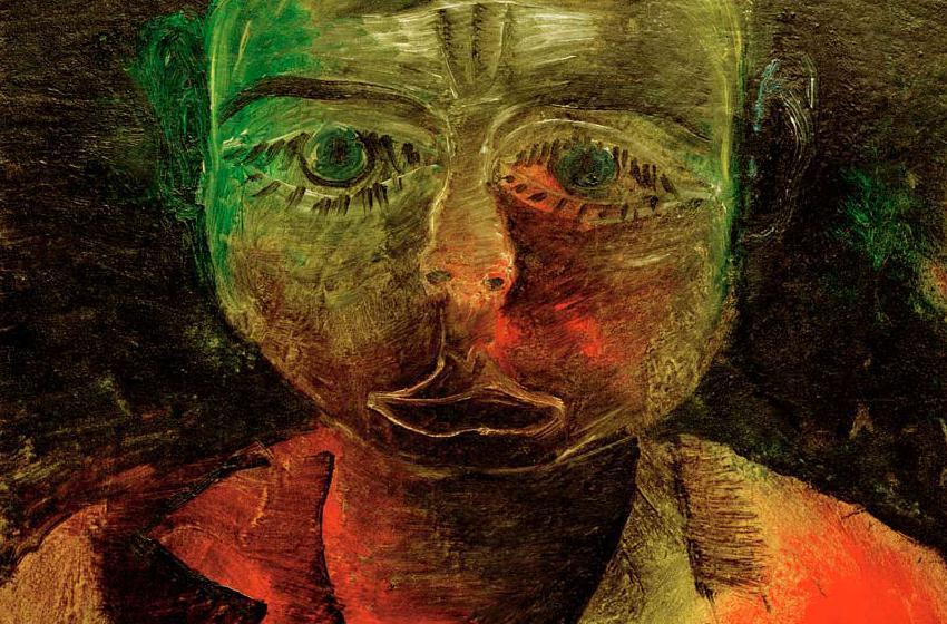 Moderne Malerei Moderne Gemalde Vom Kunstler Tesandro Siviglia