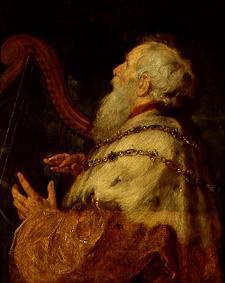 Rubens weib