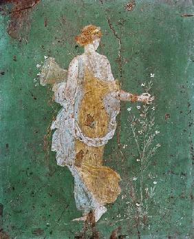 kunstdrucke von Kunst der Antike