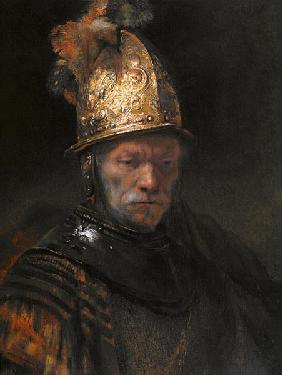 Rembrandt Van Rijn Alle Kunstdrucke Gemalde Bei